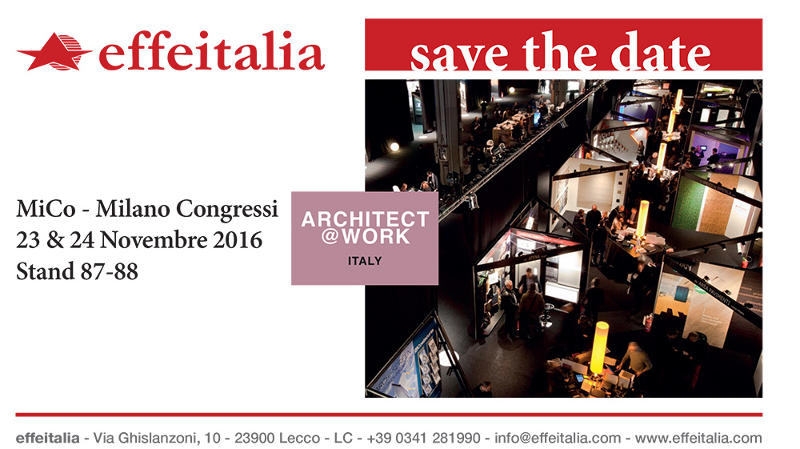 save-the-date-architect-at-work-2016-2