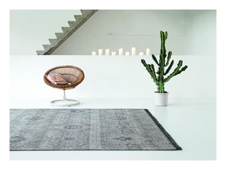 floorcoverings_le_2