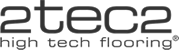 floorcoverings_logo_2tec2_2